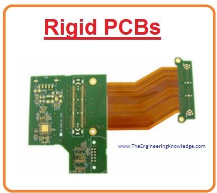 PCB Applications,Rigid PCB, Flexible PCB, Multilyer PCB, Multilyer PCB, Double Sided PCB, Single Sided PCB, Types of PCB, Surface Mount Technology, Through-Hole Technology of PCB, History of PCB, what is pcb,