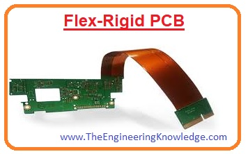 Aluminum-Backed PCBs,High Frequency PCB, Flex-Rigid PCB, Flexible PCB, Rigid PCB, Multi-layer PCB, Double Layer PCB, Types of PCB Board, Single Layer PCB,