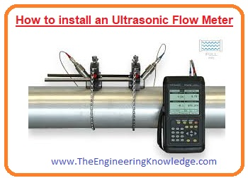 Application Cautions for Ultrasonic Flowmeters, Ultrasonic Flowmeter Installation Requirements, Ultrasonic Flowmeter Features,Comparison of Ultrasonic vs Other Types of Meter, Advantages of Clamp-On Ultrasonic Flowmeters, How to Install an Ultrasonic Flow Meter, How to select the Right Magnetic flow Meter?, Working of Ultrasonic Flowmeter, Ultrasonic Flow Meter,