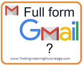 Gmail Security, Gmail Language input styles, Gmail Language Support, Gmail Search, Gmail Labs, Gmail 2019 update, Gmail Redesign 2018, Gmail Tabbed Inbox, full form of gmail in hindi, Gmail Redesign 2011, Full form of Gmail, Gmail Storage, Features of Gmail,