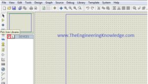 what is proteus, proteus, How to Make Circuit in Proteus, Proteus Layout, Introduction to Proteus, Features of Proteus,