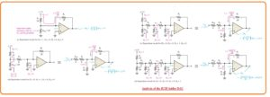 Applications of Summing Amplifier What is Scaling Adder What is Averaging Amplifier Summing Amplifier with Gain Greater Than Unity Summing Amplifier with Unity Gain Introduction to Summing Amplifiers
