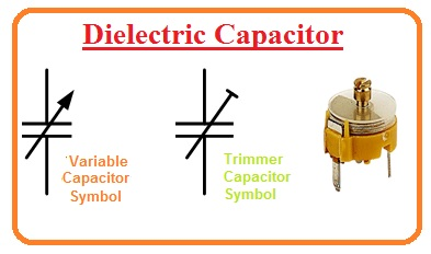 Different Types of Capacitors and Uses Electrolytic Capacitor Mica Capacitor Paper Capacitor Film Capacitor Non-Polarized Capacitor Ceramic Capacitor