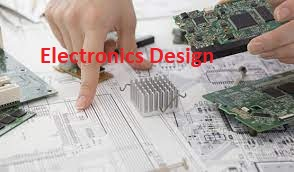 What is Future of Printed Circuit Boards? What is Future of PCB, What Future PCB Will Be Like, What's Next for PCBs, new technology in pcb manufacturing, future of printed circuit boards