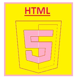 Understanding HTML and Improving Your HTML Knowledge How Are HTML, CSS, and Javascript Related Pros and Cons of HTML HTML Evolution – What Differs Between HTML and HTML5? Most Used HTML Tags and HTML Elements How Does HTML Work What Is HTML? Hypertext Markup Language Basics Explained html Commonly Used HTML Tags with Examples